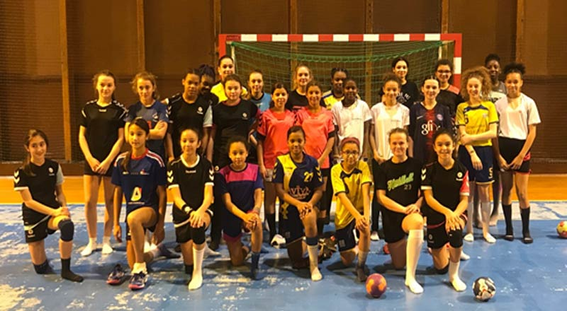 handball-cdhby-selection-feminine-2007