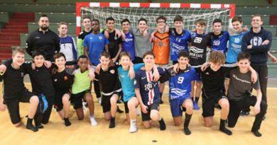 handball-cdhby-selection-masculine-2006-2020-01-14