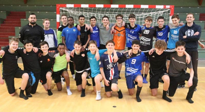 handball-cdhby-selection-masculine-2006-2020-01-14