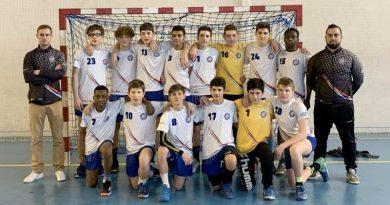 handball-cdhby-selection-masculine-2006