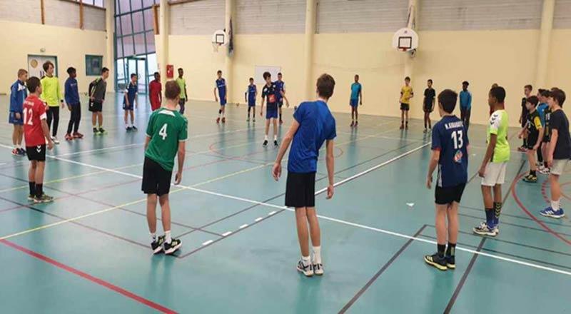 handball-cdhby-selection-masculine-2007-2