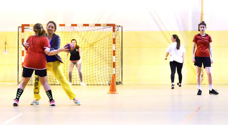 handball-cdhby-ush-houdan-1