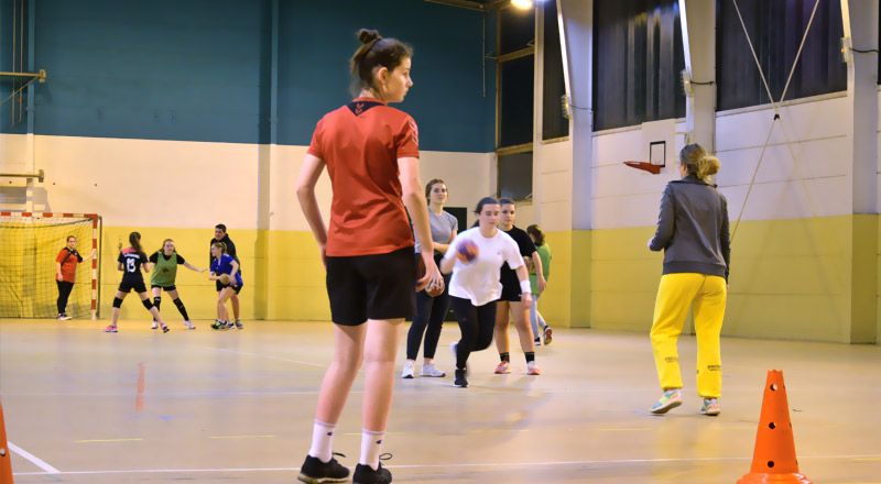 handball-cdhby-ush-houdan-15