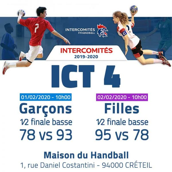 hnadball-cdhby-intercomites-Annonce-FB-ict4-lite