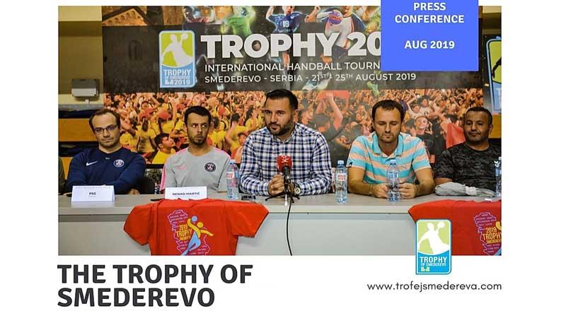 trophy2020-2