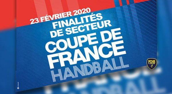 handball-cdhby-affichette-coupe-de-france-secteur-banniere