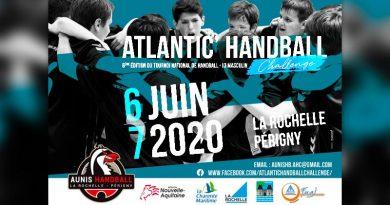 handball-cdhby-aunis-tournoi-2020