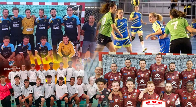 handball-cdhby-banniere-clubs-programmes-matchs