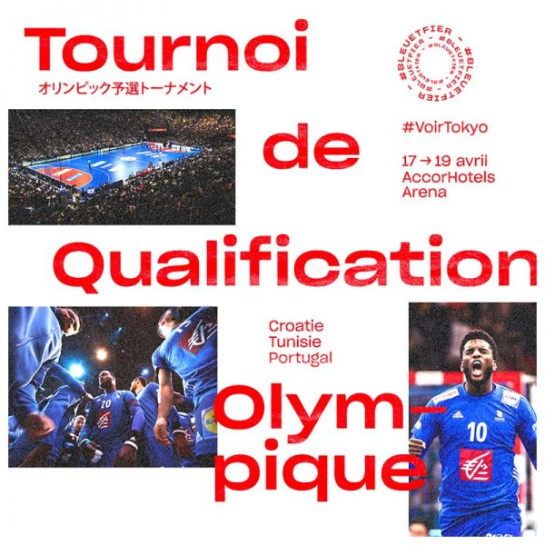handball-cdhby-billetterie-jeux-olympiques-tokyo