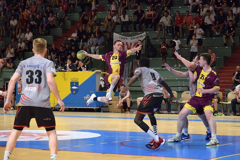 handball-cdhby-cdy-poissy-1