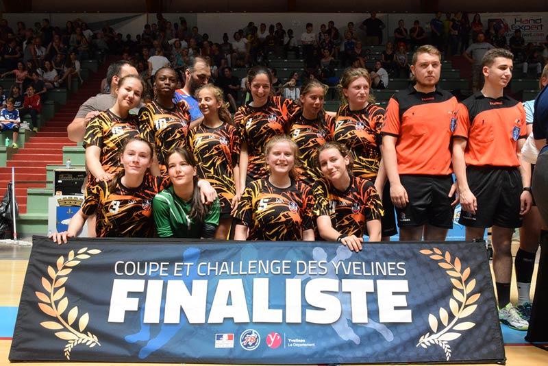 handball-cdhby-cdy-poissy-2