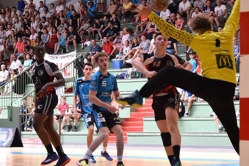 handball-cdhby-cdy-poissy-4