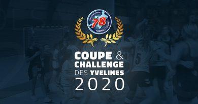 handball-cdhby-coupe&challenge2020-800px