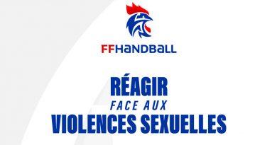 handball-cdhby-ffhb-violences-banniere