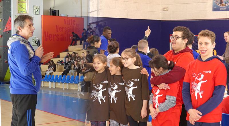 handball-cdhby-handensemble-banniere