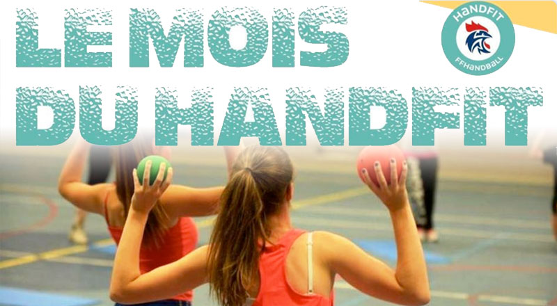 CDHBY-comité-départemental-handball-yvelines-handfit-banniere