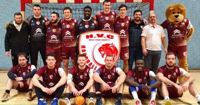 handball-cdhby-hvc-prenat-2020-02