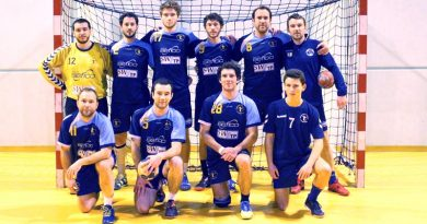 handball-cdhby-maisons-laffitte-seniors-1
