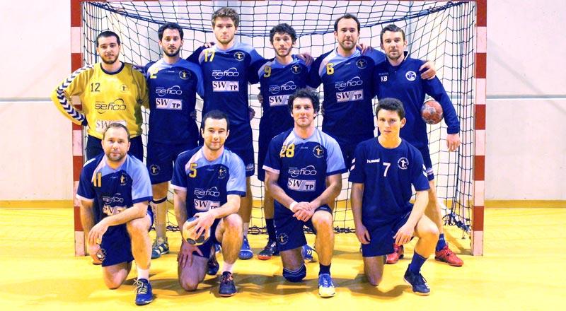 handball-cdhby-maisons-laffitte-seniors-1
