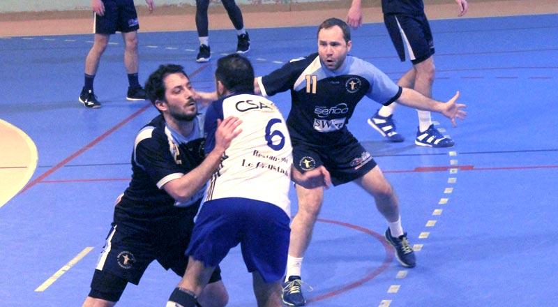 handball-cdhby-maisons-laffitte-seniors-2