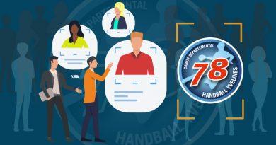 CDHBY-comité-départemental-handball-yvelines-recrutement-Bannière