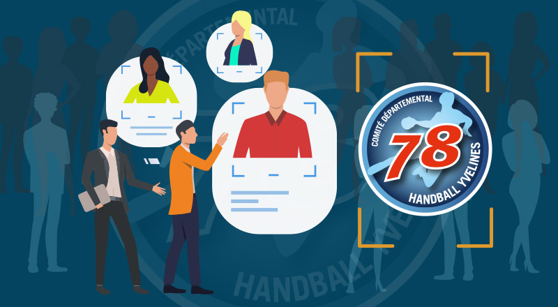 handball-cdhby-recrutement-banniere