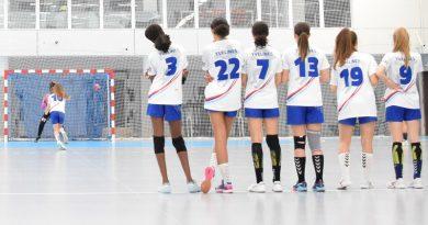 handball-cdhby-selection-2006-feminine-ict4-mhb