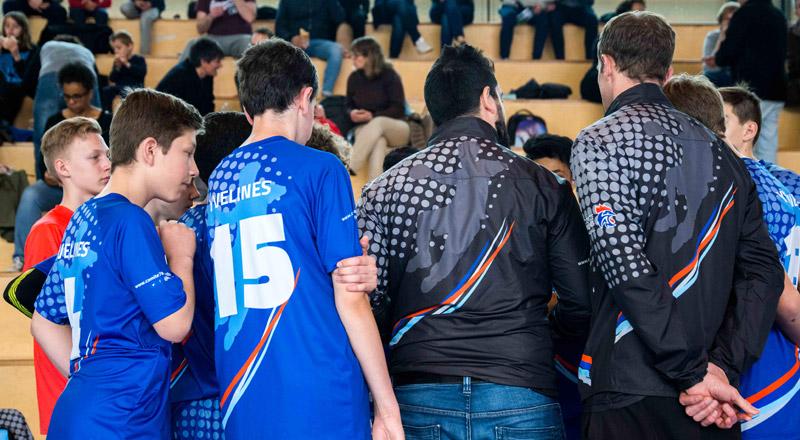 handball-cdhby-selection-2007-masculin-2020-02