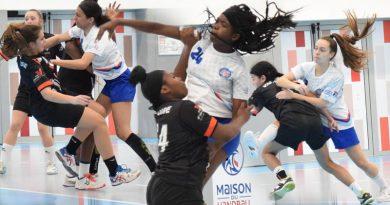 handball-cdhby-selection-feminine-2006-ict4