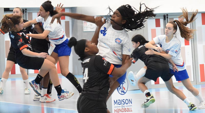 handball-cdhby-selection-feminine-2006-ict4