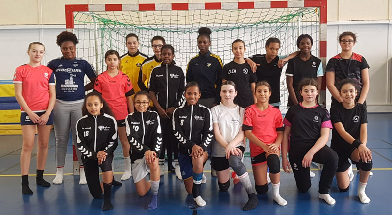 handball-cdhby-selection-feminine-2007-2020-02-1