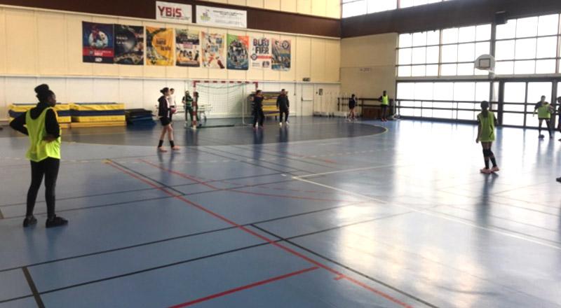 handball-cdhby-selection-feminine-2007-2020-02-2