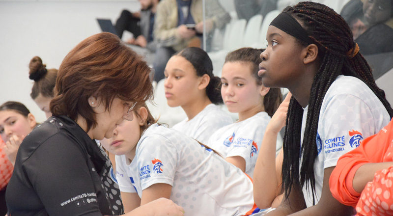 handball-cdhby-selection-feminine-ICT4-banc