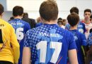 handball-cdhby-selection-masculine-2006-2020-02