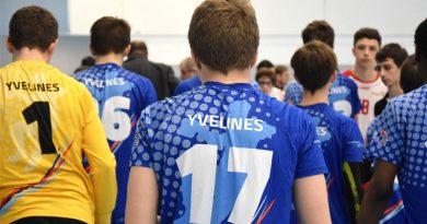 handball-cdhby-selection-masculine-2006-2020-02