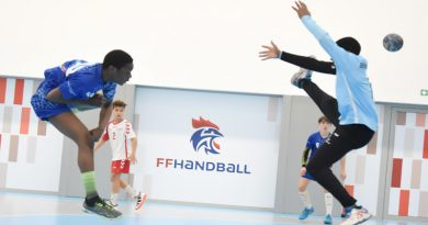 handball-cdhby-selection-masculine-ICT4-duel