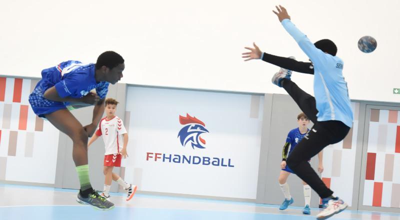 handball-cdhby-selection-masculine-ICT4-duel