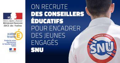 handball-cdhby-snu-conseiller-educatif
