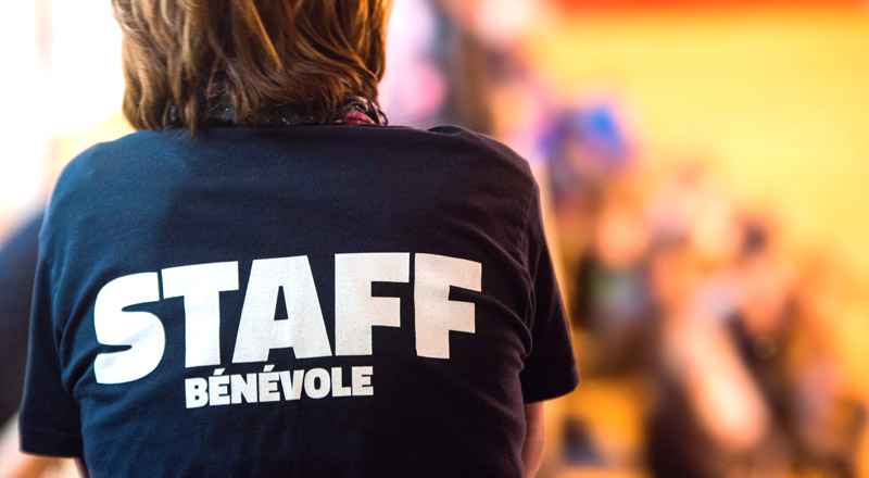 handball-cdhby-staff-benevole-gp-2020
