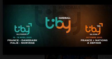 handball-cdhby-tiby-banniere-2020