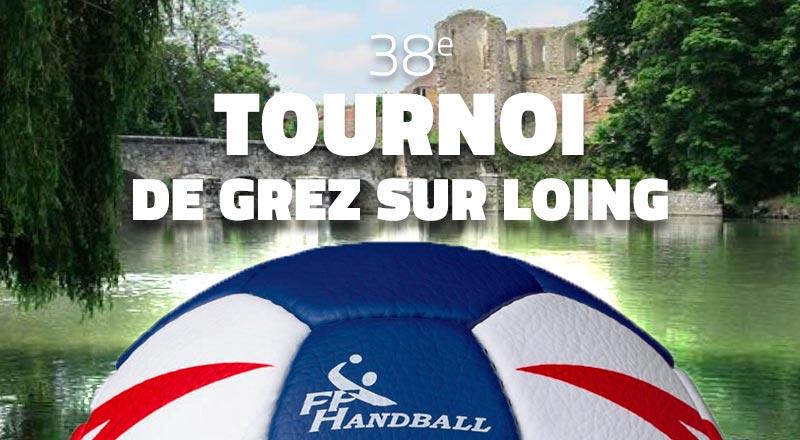 handball-cdhby-tournoi-grez-loing