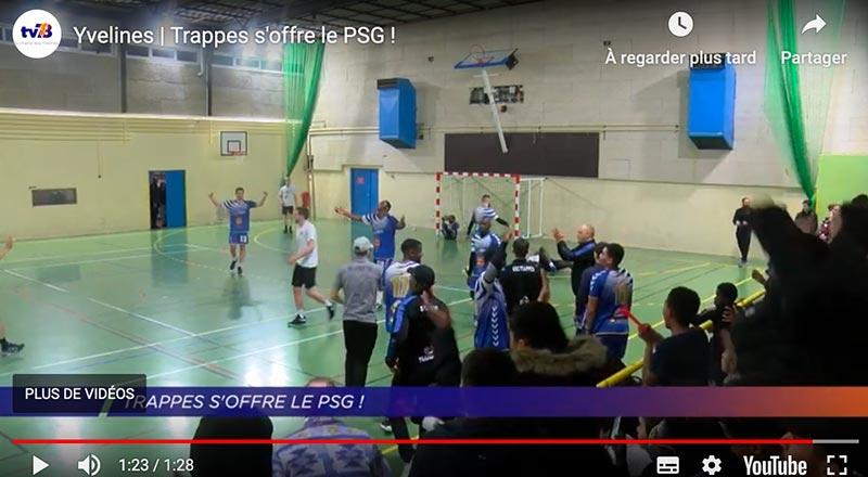 handball-cdhby-trappes-psg-senior-honneur-region