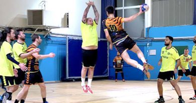 handball-cdhby-velizy-seniors-2