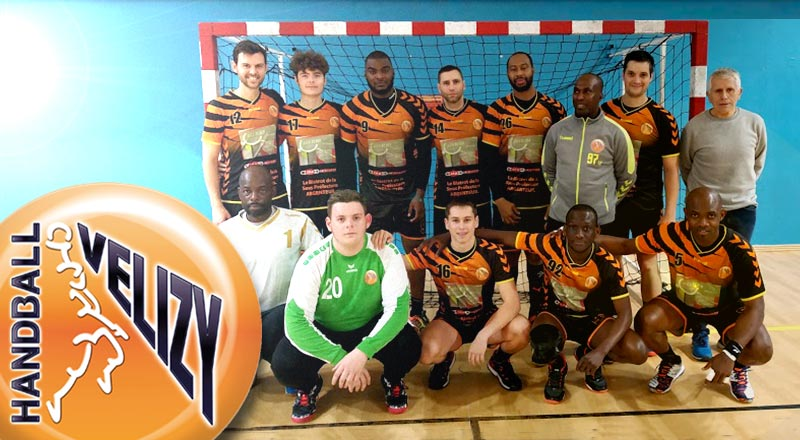 handball-cdhby-velizy-seniors