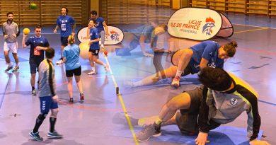 handball-cdhby-handfit-chesnay-2020-03