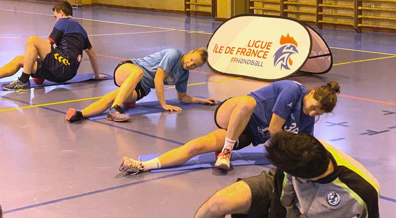 handball-cdhby-handfit-chesnay-2020-03-b