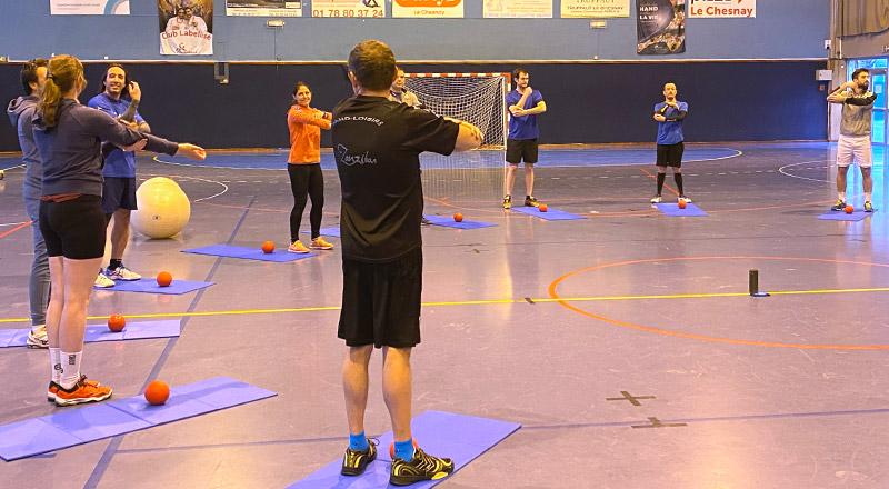 handball-cdhby-handfit-chesnay-2020-03-c