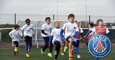 handball-cdhby-trophee-psg-2020