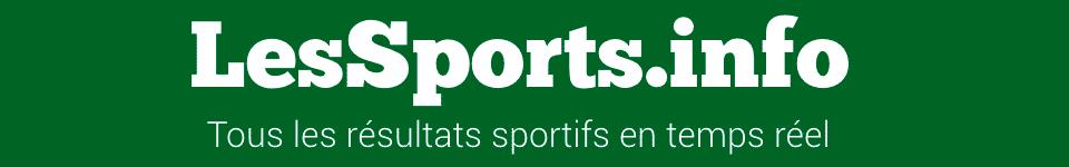 LesSports.infos
