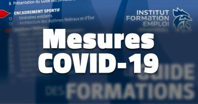 mesure-covid-19
